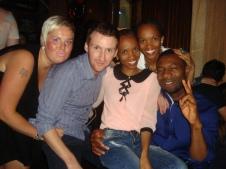 Tshepho_and_Tshephiso_Dithebe