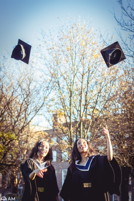 dithebetwins85-graduation-1